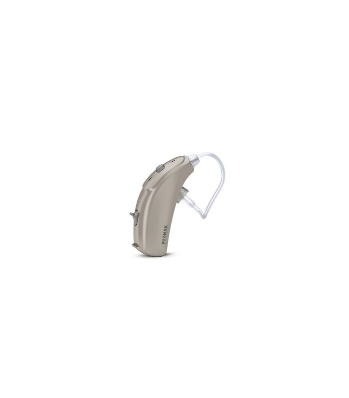 Phonak Bolero V50-SP