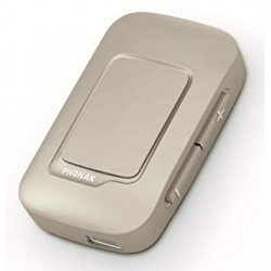 Phonak ComPilot Air II