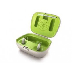 Phonak Charger Case BTE