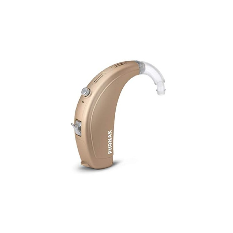 Phonak Baseo Q 5SP